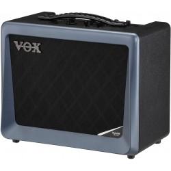AMPLIFICADOR VOX  VX50 GTV