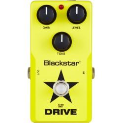 PEDAL BLACKSTAR LT-DRIVE