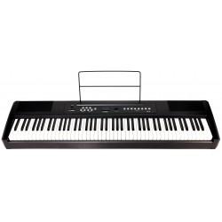 PIANO DE ESCENARIO RINGWAY...