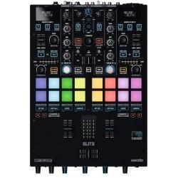 MESA DJ RELOOP ELITE