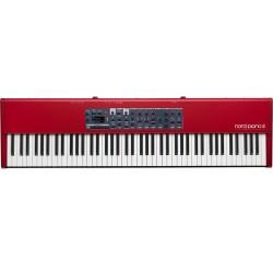PIANO NORD PIANO 4