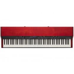 PIANO NORD GRAND