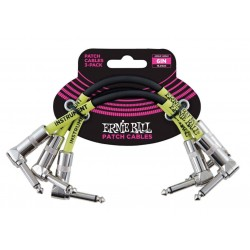 CABLE ERNIEBALL EB6050...
