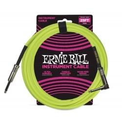 CABLE ERNIEBALL EB6057...