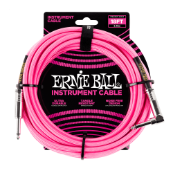 CABLE ERNIEBALL EB6083...
