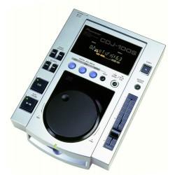 PIONEER CDJ 100 S