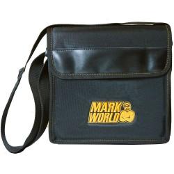 AMPLIFICADOR DV Mark DV...