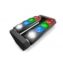 EFECTO LED MARQLIGHT...
