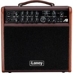 AMPLIFICADOR Acústica LANEY...