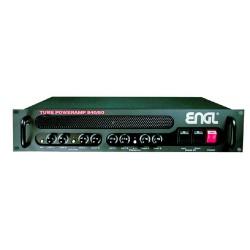 Engl Tube Poweramp 840/50