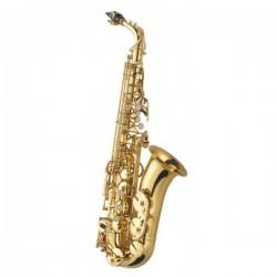 "Saxofón Alto ""J.MICHAEL"" AL500"