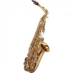 Saxofón alto J.MICHAEL AL780