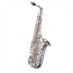 Saxofón Alto J.MICHAEL AL900S