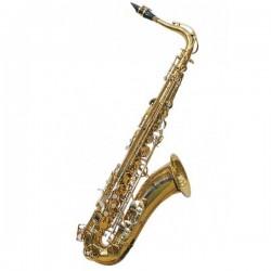 Saxofón Tenor J.MICHAEL TN900