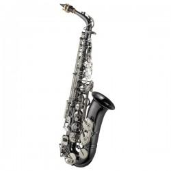 Saxofón alto  J. MICHAEL...
