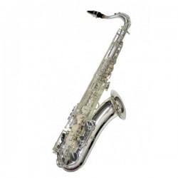 Saxofón Tenor J.MICHAEL...