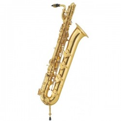 Saxofón Baritono J.MICHAEL...