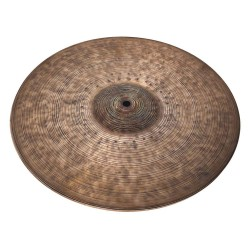 "30th Anniversary 12"" Hi-Hat"