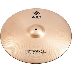 "Art 14"" Hi-Hat"