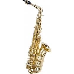 Saxofón alto OQAN OAS-615 ALTO