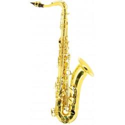 Saxofón OQAN OTS-700 TENOR