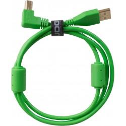 Cable UDG U95005GR PARA...