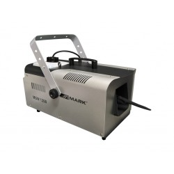 Máquina efecto nieve MSW 1200