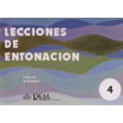 LIBRO SIERRA F LECCIONES DE...