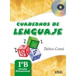 LIBRO IBAÑEZ/CURSA -...