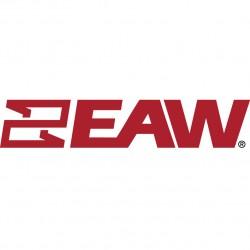 BARRA EAW FB2SB Subgraves