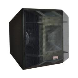 CAJA EAW QX364 Black Serie QX