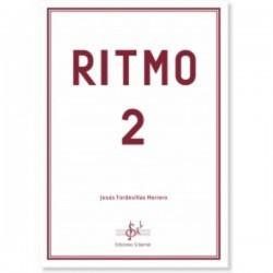 LIBRO SOLFEO RITMICO...