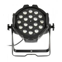 LED SAGITTER HTZLEDC MISAG04