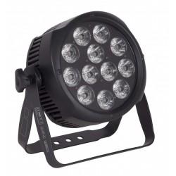 PROYECTOR LED SAGITTER...