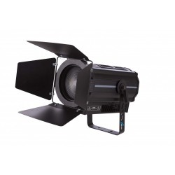 Sagitter HALO FRESNEL LED...