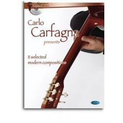 LIBRO CARISCH CARFAGNA C....