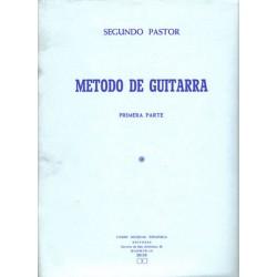 LIBRO GUITARRA UNION...