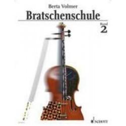 LIBRO SCHOTT MUSIC VOLMER...