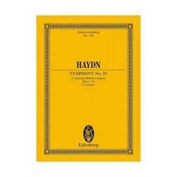 LIBRO SCHOTT MUSIC HAYDN J....