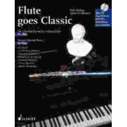 LIBRO SCHOTT MUSIC ALBUM. -...