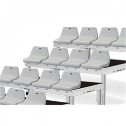 ASIENTO GUIL A-1/G