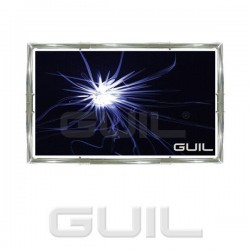 MARCOS GUIL MC-50/1x1