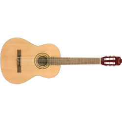 Guitarra acústica Fender...