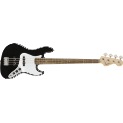 Affinity Series Jazz Bass...