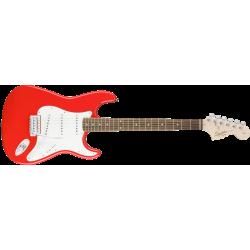Guitarra elctrica SQUIER...