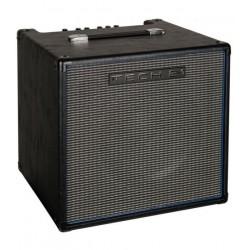 PEDAL TECH21 VT Bass 200...