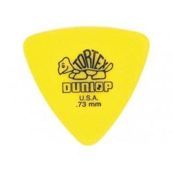 PÚA DUNLOP Triangle ADU431P73