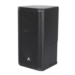 BAFLE AXIOM ED80P POINT SOURCE