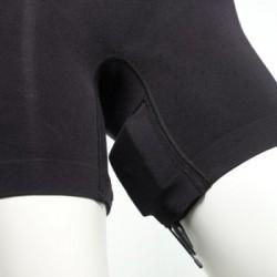 Pantalón Short URSA...