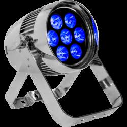 Prolights Z7 SPOT